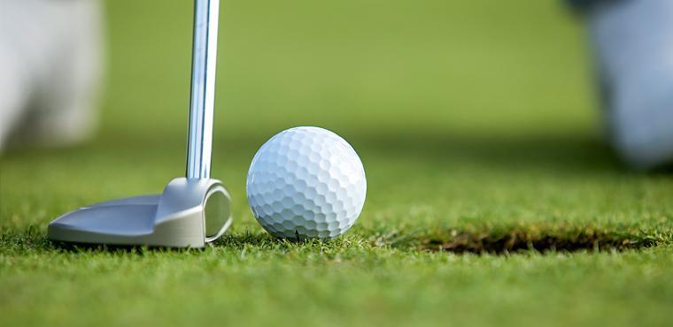 Golfkurs HCP Verbesserung Privat
