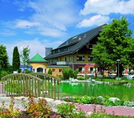 Unterkunft Gasthof GASTAGWIRT****